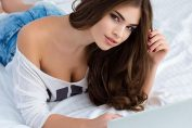 AnastasiaDate.com Reviews, AnastasiaDate, AnastasiaDate.com, Dating, Online Dating, Dating Online, Online Dating