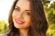 Russianbrides, Russianbrides.com, Russianbrides Reviews, Dating Review, Online Dating, Dating Online, Online Dating Review, First Date, Dating Tips, Offline Dating