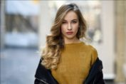 Russianbrides, Russianbrides.com, Russianbrides Reviews, Dating Review, Online Dating, Dating Online, Online Dating Review, First Date, Dating Tips, Offline Dating, Dating Websites, Dating Ideas, Online Dating Tips
