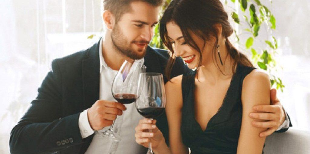 Dating.com Reviews, Dating.com, Dating, Interracial Dating Online