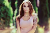 Russianbrides, Russianbrides.com, Russianbrides Reviews, Dating Review, Online Dating, Dating Online, Online Dating Review, First Date, Dating Tips, Offline Dating, Dating Websites, Dating Ideas, Online Dating Tips, Valentine's Day