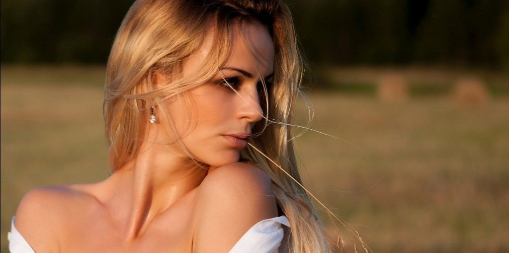 Russianbrides, Russianbrides.com, Russianbrides Reviews, Dating Review, Online Dating, Dating Online, Online Dating Review, First Date, Dating Tips, Offline Dating, Dating Websites, Dating Ideas, Online Dating Tips