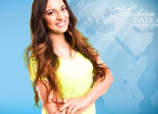 ArabianDate, ArabianDate.com, ArabianDate Reviews, ArabianDate.com Reviews 2019, Tips for Dating