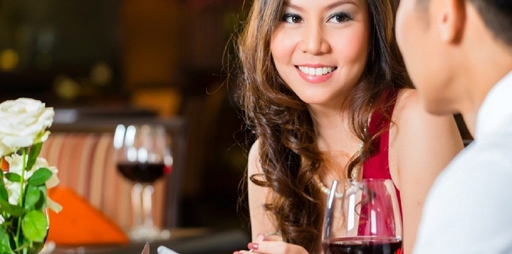 Chinalove.com Reviews, Chinalove, Chinalove.com, Chinalove Reviews, online dating, dating reviews, online dating reviews, Chinese Dating Sites, Dating App Online, Chinese Singles, Chinese Dating Services