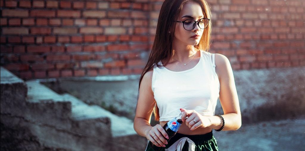 Dating.com Reviews, Dating.com, Dating, Interracial Dating Online, Dating Tips for Men, Dating Apps, Hookup Girls Online, Dating Website, Sexy Girls, dating app review, dating.com app, Dating Sites