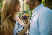 ArabianDate, ArabianDate.com, ArabianDate Reviews, ArabianDate.com Reviews 2019, Tips for Dating, ArabianDate Dating Site, Arabian Women Online