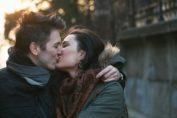 RussianBrides, RussianBrides.com, RussianBrides Reviews, Love