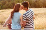 Amolatina, Amolatina.com, Amolatina Reviews, Dating, Relationships
