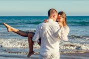 Anastasiadate Reviews, Anastasiadate.com, anastasiadate, Dating, Relationship