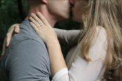 Anastasiadate Reviews, Anastasiadate.com, anastasiadate, Relationship Therapy