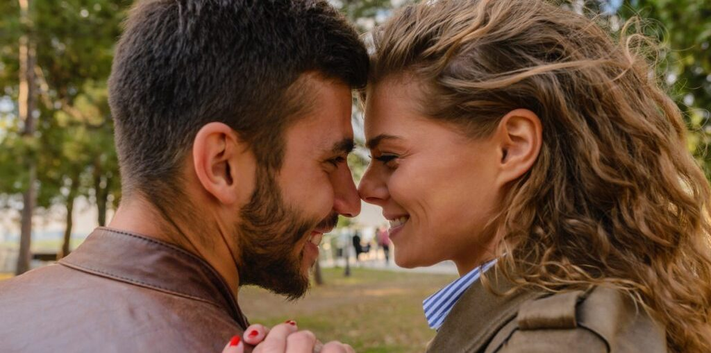 Best Dating Sites, Couple, Love